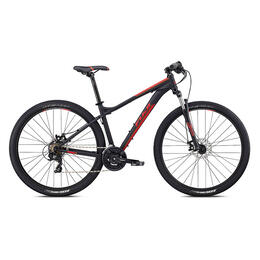 Fuji Men's Nevada 27.5 1.9 Mountain Bike '18