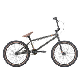 Haro Men's Leucadia 18.5 BMX Bike '18