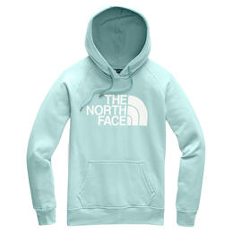 The North Face Women's Halfdome Pullover Hoodie