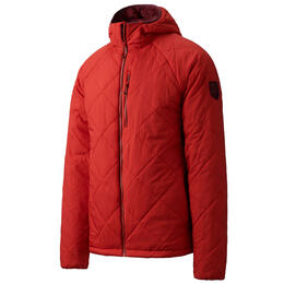 Strafe Outerwear Men's Incubator 2.0 Jacket