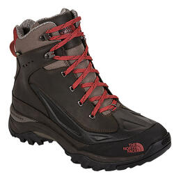 The North Face Men's Chilkat Tech Gore-tex Apres Ski Boots