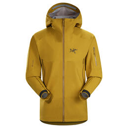 Arc`teryx Men's Sabre AR Jacket