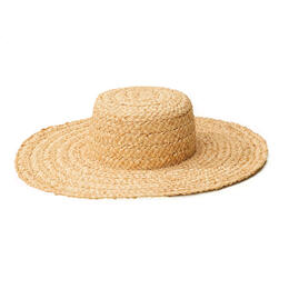 O'neill Women's Landmark Hat