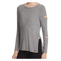 n:Philanthropy Women's Gloria Long Sleeve Shirt
