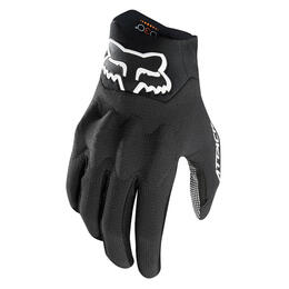 Fox Bike Gloves and Accessories