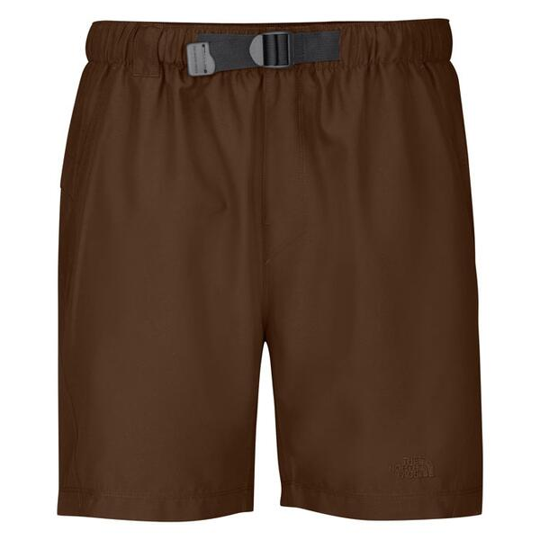 "The North Face Men's Class V Trunk 8"" Water Shorts"
