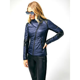 Alp-n-Rock Women's Cortina Moto II Jacket