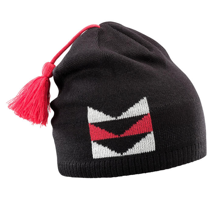 Salomon Escape Beanie