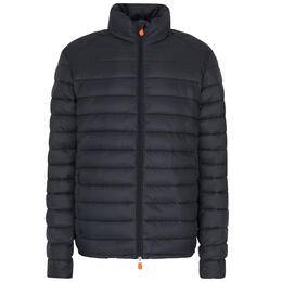 Save The Duck Men's Giga7 Jacket