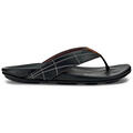 OluKai Men's Hokule'a Kia Casual Sandals alt image view 5