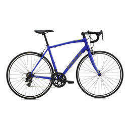 Fuji Sportif 2.7 Performance Road Bike '16