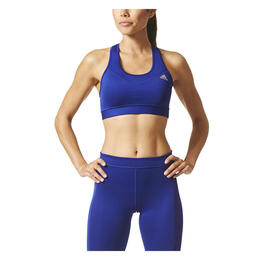 Adidas Women's Techfit Sports Bra