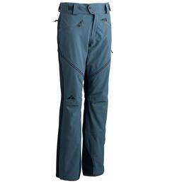 Strafe Outerwear Women's Belle Pants