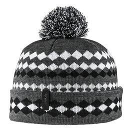 4b272128151dfe Womens Hats, Womens Beanies, Womens Earmuffs, Winter Hats, Winter ...