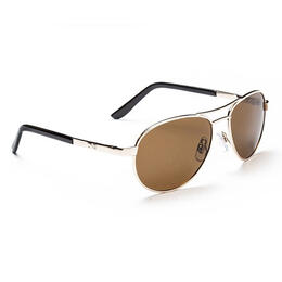 Optic Nerve Siren Sunglasses
