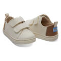 Toms Boy's Tiny Toms Lenny Sneakers