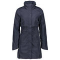 Obermeyer Women's Thalia Softshell Coat