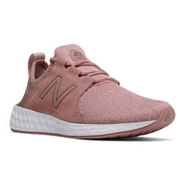 New Balance Women's Fresh Foam Cruz Running Shoes