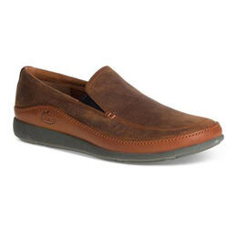 Chaco Men's Montrose Casual Shoes
