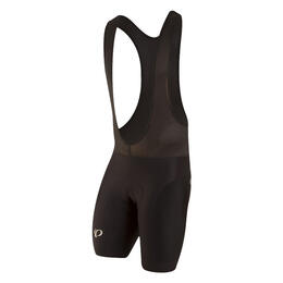 Pearl Izumi Men's Elite Escape Bib Cycling Shorts