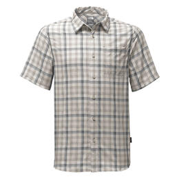 The North Face Men's Getaway Short Sleeve Shirt