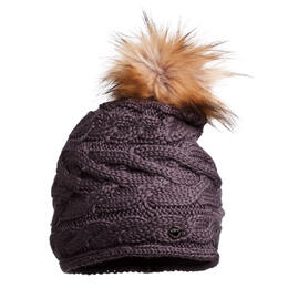 Screamer Women's Jesslyn Beanie