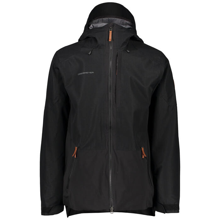 Obermeyer Men's Chandler Shell Jacket