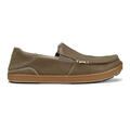 Olukai Men's Puhalu Canvas Casual Shoes