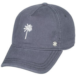 Roxy Women's Next Level Cap
