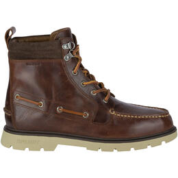 Sperry Men's A/O Lug Waterproof Boots
