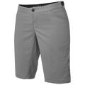 Fox Women's Ranger Removable Liner Cycling Shorts alt image view 3