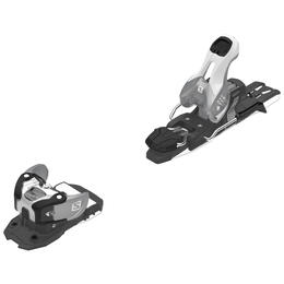 Salomon Warden 11 Ski Bindings '21