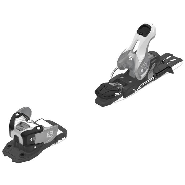 Salomon Warden 11 Ski Bindings '19