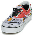 Vans Men's Era Casual Shoes