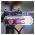 Blackburn 2fer XL Front Or Rear Light