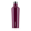 Corkcicle Gloss 16oz Canteen alt image view 3