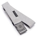 Arcade Belts Men's Foundation Belt