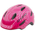 Giro Kid's Scamp Bike Helmet alt image view 9