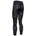 Under Armour Women's Cold Gear Armour Print