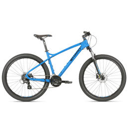 Haro Men's Double Peak Sport 27.5 Mountain Bike '19