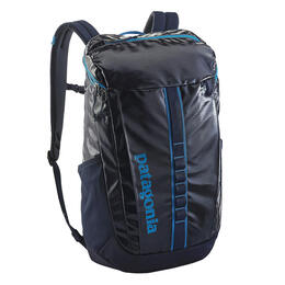 Patagonia Backpacks & Duffels