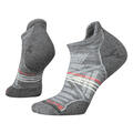 Smartwool Women's PhD® Outdoor Light Micro Socks alt image view 2