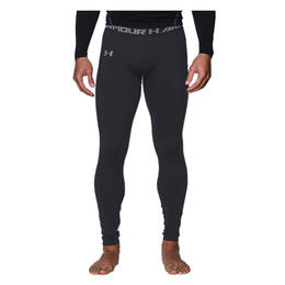 Under Armour Men's Coldgear Infrared Evo CG Legging