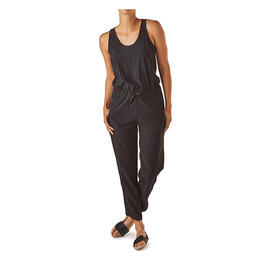 Patagonia Women's Fleetwith Romper