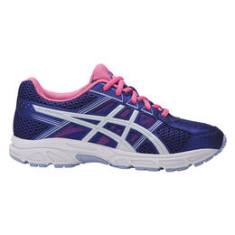Asics Kid's Gel-Contend 4 GS Running Shoes