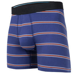 Stance Men's Cliff Boxer Brief
