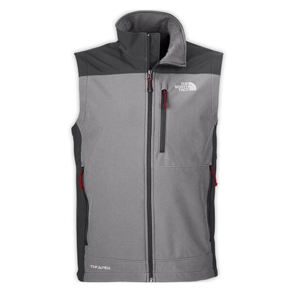 The North Face Men's Apex Bionic Vest
