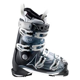 Atomic Women's Hawx 2.0 90 W All Mountain Skis Boots '15