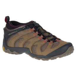 Merrell Men's Chameleon 7 Stretch Hiking Boots
