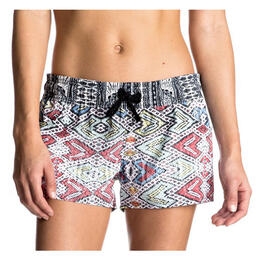 Roxy Women's Seabloom 2